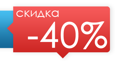 zagolovok_serii_003