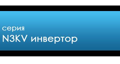 zagolovok_serii_small_32