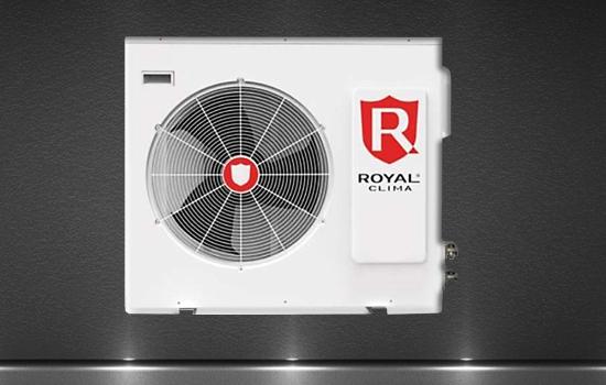 roal-clima-triumph rc-t25 output modul