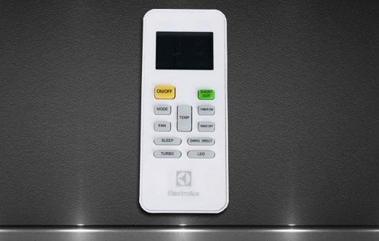 control_panel_Fusion_EVO_DC_Inverter