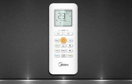 control_panel_Blanc_inverter