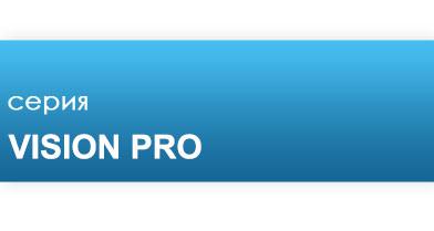small_header_VISION_PRO